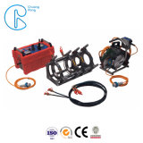 HDPE 관 이음쇠 Electrofusion 용접 기계