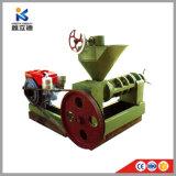 De ideale Automatische Machine van de Pers van de Olie/de Machine van de Olie van de Pers