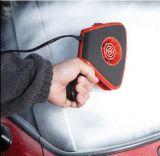 12V 차 히이터 1명의 최신 차가운 팬 밴에 대하여 자동 냉각기 건조기 서리제거장치 서리 제거 장치 2