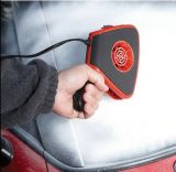 1개의 12V 차 히이터 자동 냉각기 건조기에 대하여 2