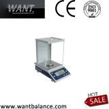 1000g 0,01 g электронных средств цена