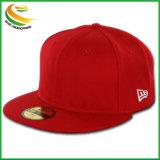 عالة [بورشد] قطن ترويجيّ رياضات بايسبول عصر غطاء قبعة