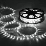 Großhandelsweihnachtslicht-Schneeflocke-Motiv-Licht