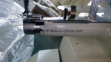 Cabeça de máquina de costura típico GC2603