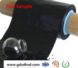 Nano修正された総合的なバリウム硫酸塩の透過注入口Masterbatch