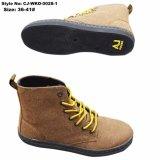熱い販売OEMはロゴの靴の人のスポーツのスニーカーを卸しでカスタマイズする