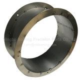 Часть изгиба/листовой металл деталь для электронных/клемма/разъем