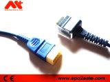 Pso Elmed1000 удлинительный кабель SpO2, 2.4m