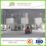 Ximi sulfato de bario excelente de la calidad del grupo Baso4 para la capa del polvo