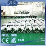 حارّ عمليّة بيع الصين [هوفربوأرد] اثنان عجلة