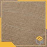 Hölzernes Korn-Entwurfs-Melamin imprägnierte Papier70g 80g, das für Möbel, Fußboden, Küche-Oberfläche von chinesischem Manufactrure verwendet wurde
