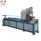 Haute vitesse machine de découpe de base de papier Papier Papier Tube Recutter du tuyau de machine de coupe