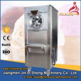 Yb-40 большой потенциал мороженого Гелато Экономи сорбет пакетного морозильной камере жесткий мороженое машины