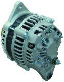 L'alternatore per, Nissan trasporta l'esploratore su autocarro, D21, 23100-88g00, 23100-77p00, Lr170-739, Lr170-739b