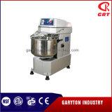 Коммерчески спиральн смеситель (GRT-HS50)