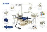Foshan-Hersteller-Energiequelle-zahnmedizinischer Stuhl