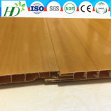 Потолок PVC кроет украшение черепицей дома внутреннее (RN-91)
