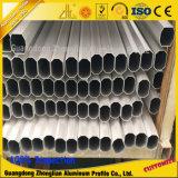 De aluminio de extrusión de aluminio de alta calidad gabinetes de cocina