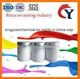 Usado para revestimento de dióxido de titânio de alta qualidade