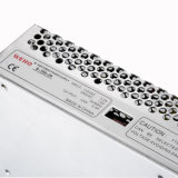 China-Lieferant S-150W 48V 3.2A CCTV-Stromversorgung