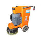 Lj-320dの販売のための具体的な床の粉砕機