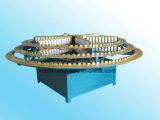 Las CFL Tubo espiral de la máquina de flexión