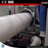 A maioria máquina/linha populares da extrusão da tubulação do PVC