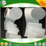 Diaper сырья Diaper Спанбонд фронтальной лента для принятия решений