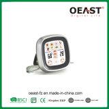 디지털 타이머 Ot5231b7를 가진 다채로운 BBQ 온도계