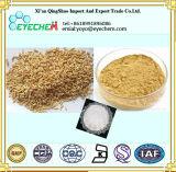 Glucane normal d'extrait d'avoine bêta