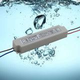12V 1A 20W impermeabilizzano la NTA flessibile della lampadina della striscia del LED