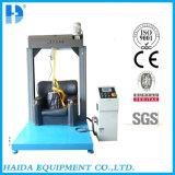 Automatische Büromaschinen-Stuhl-Fußrollen-Haltbarkeits-Prüfungs-Maschine