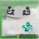 Scopolamine du numéro 114-49-8 de la poudre 99% CAS d'hydrobromure de scopolamine d'extrait de fleur de datura