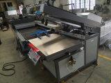 Tmp-70100 de schuine Printer van het Scherm van het Type van Wapen Vlakke en UV Genezende Machine met het Wapen van de Robot