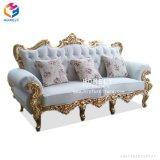 Bon sofa bon marché de vente de mariage à vendre Hly-Sf60