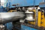 機械を形作るH.F.の鋼管のための形作り、サイズ分けの製造所