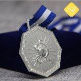 Força Aérea de alta qualidade profissional medalhas