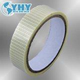 Nastro adesivo della maglia della vetroresina della fibra della giuntura di vetro del muro a secco