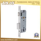 Carrocería del bloqueo de mortaja de la alta calidad/bloqueo de puerta (8540)