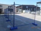 Красочные строительство портативных Ограждения панели для продажи (XMR110)