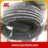 Fabricante hidráulico do chinês do RUÍDO En856 4sp da mangueira