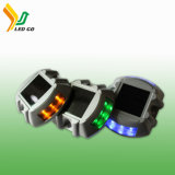 Shenzhen LED Light Factory