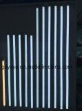Hete Yaye 18 verkoopt het Goede LEIDENE van Quliaty Ce/RoHS 0.6m/0.9m/1.2/1.5m T8 Licht van de Buis met 2 Jaar van de Garantie