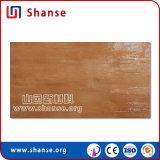 Плитка пола естественной деревянной плитки Нул-Загрязнения Self-Cleaning