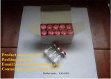 上純度5608-79-5、98%のグリシンのメチルエステルの塩酸塩