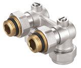Высококачественные латунные H клапан Сделано в Китае около 17 лет опыта