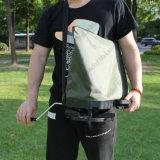 (WSP-08) Kobold 새로운 부대 수동 비료 스프레더