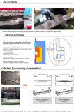 CNC van de Rem van de Pers van het Metaal van het blad Hydraulische Buigende Machines in Buigende Machine