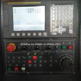 Ck1322 수평한 CNC 기름 국가 선반 관 스레드 선반