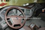 Тележка трактора головки трактора Kx 6X4 нового поколения Dongfeng/DFAC/Dfm тяжелая
